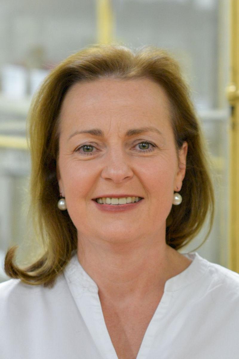 Heike Kielstein