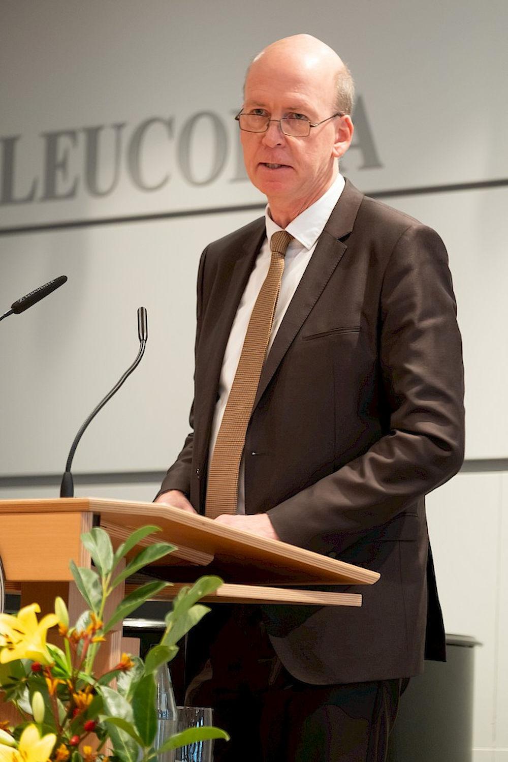 Jens Rehländer